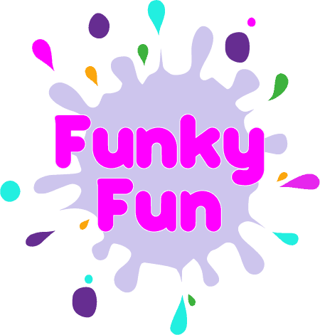 Funky Fun