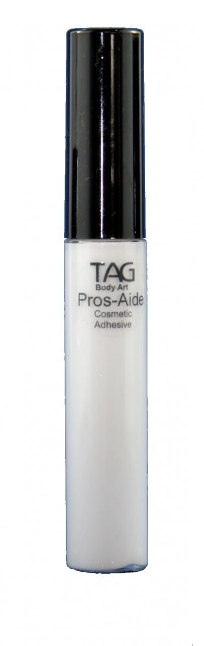 10ml Pros Aide Vial