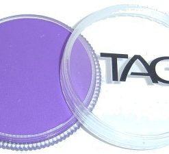Neon Purple Face _ Body Paint 32g