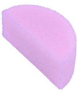 Pink_Sponge__07494_zoom