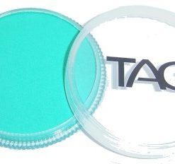 Regular Teal Face _ Body Paint 32g