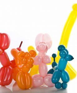 balloon-modelling-balloons
