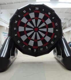 dart-board-280x280