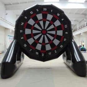 dart-board-280×280